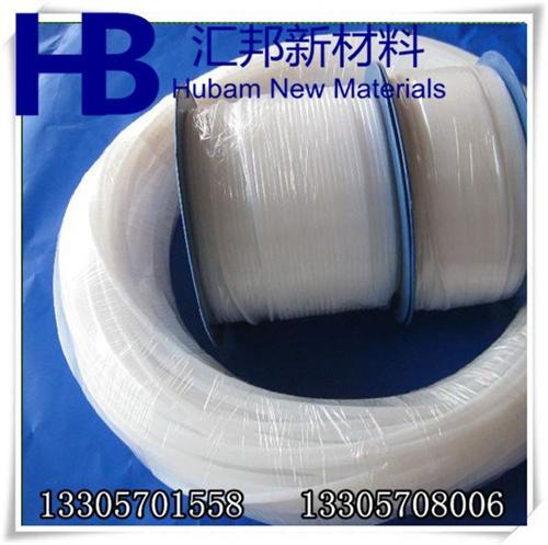 安徽PTFE|浙江汇邦优质货源|PTFE薄膜