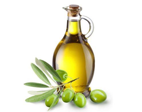橄榄油与日常食用油究竟有什么区别