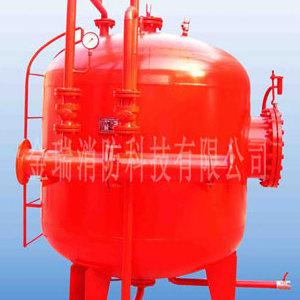 水成膜泡沫灭火剂厂家直销