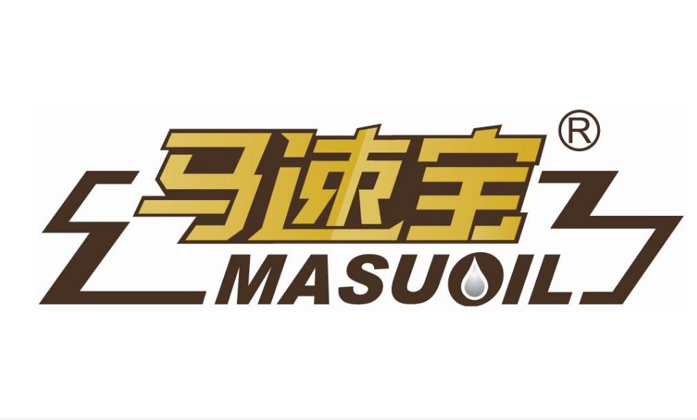 北京马速科技有限公司