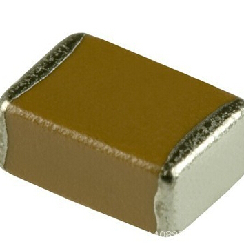 电源吸收浪涌保护IC专用高压贴片电容