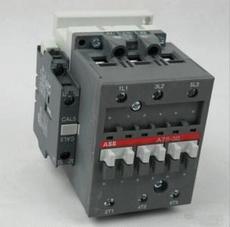 供应ABB A210交流接触器
