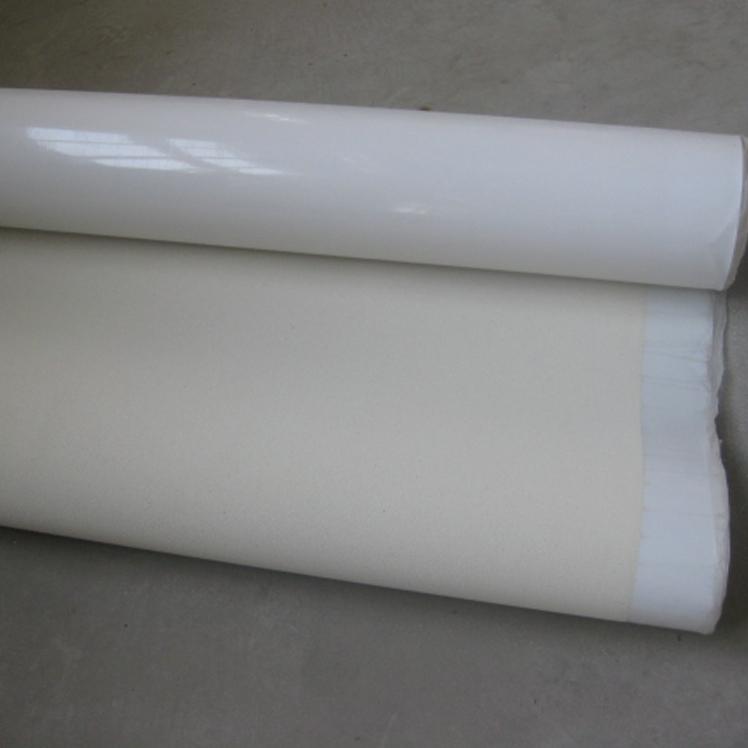 0216金西克牌1.5PV100预铺式高分子自粘胶膜防水卷材-著名品牌