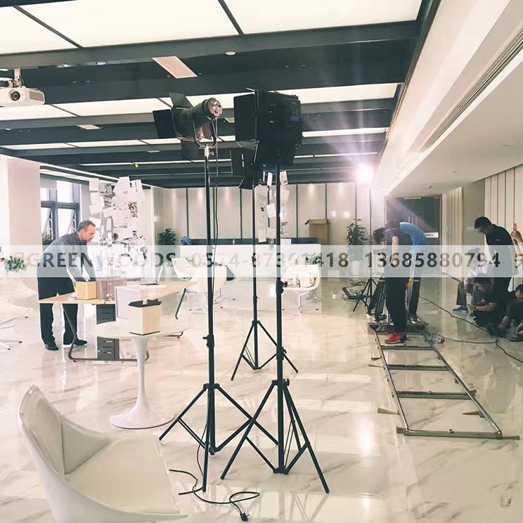 宁波专题片拍摄 电视广告片 高清宣传片 视频制作