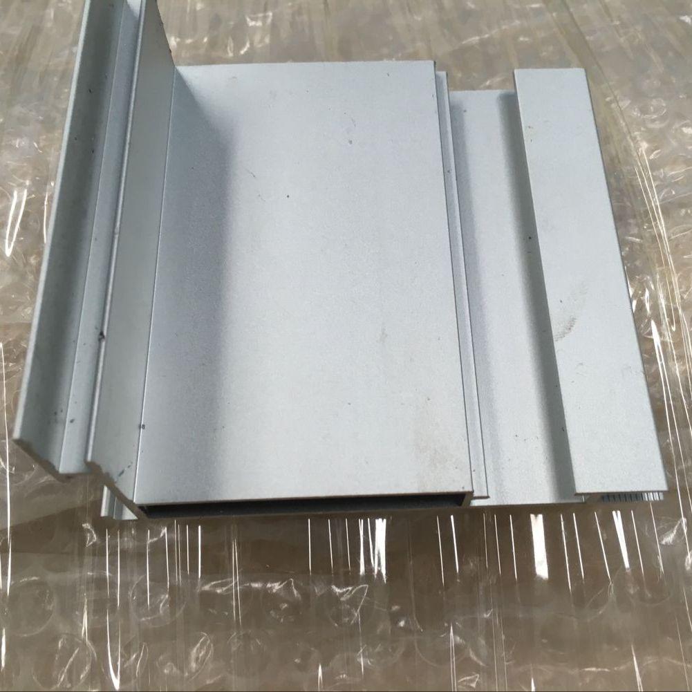 卡布灯箱10公分铝合金边框