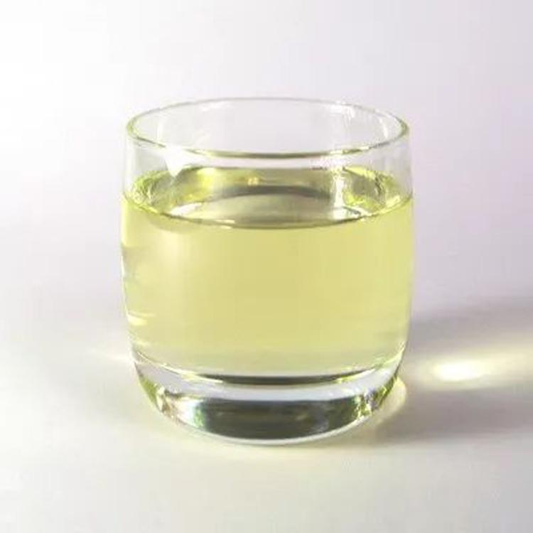 菲律宾原装进口椰大师精炼椰子油精炼食用椰子油批发香皂专用油 20KG