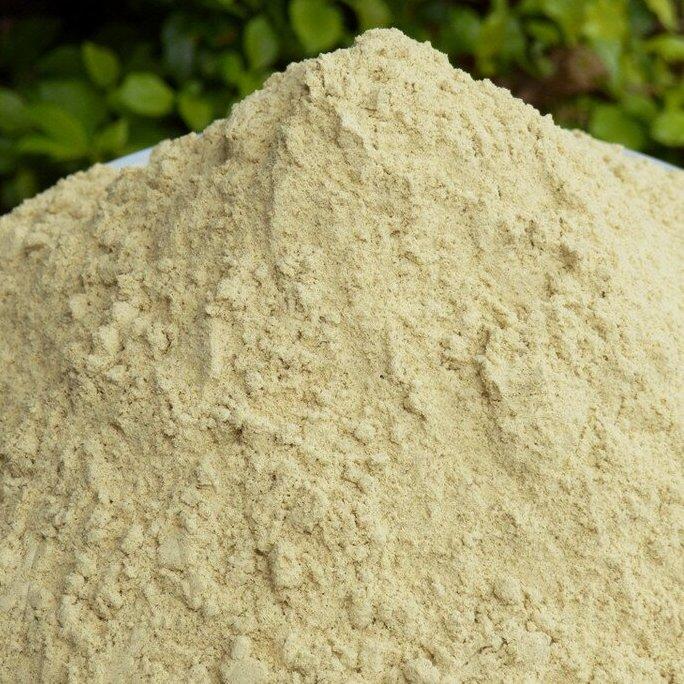 荞麦粉 苦荞麦粉厂家直销