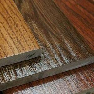 细工木板供应 环保板材供应