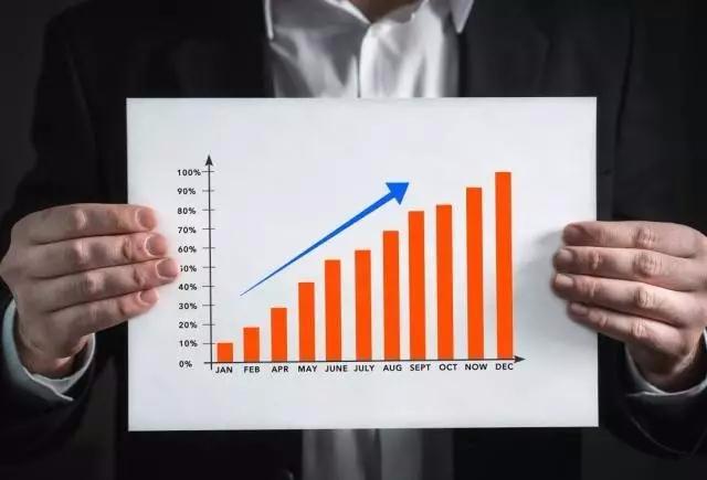 5月成品纸市场掀起涨价潮,内人士也很难预测这轮涨价潮具体会持续到什么时候