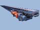 山西专业生产 煤矿输送机 价格合理 品质保证 厂家直销