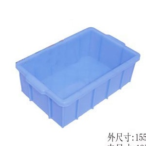 福建乔丰塑料周转箩塑料托盘泉州塑料周转箱