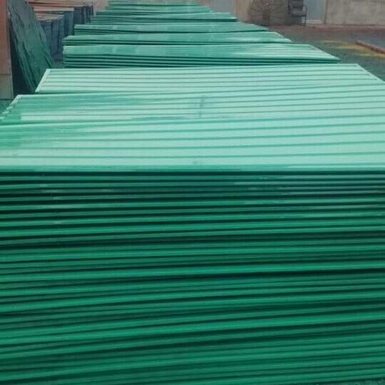 供应彩钢板 彩钢板规格 彩钢板厂家 自产直销