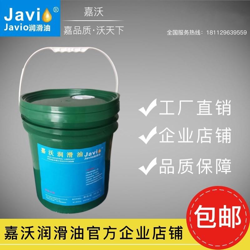 钛合金拉伸加工当当然是用钛拉伸油