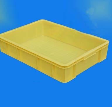 定州塑料食品箱化工桶生产商