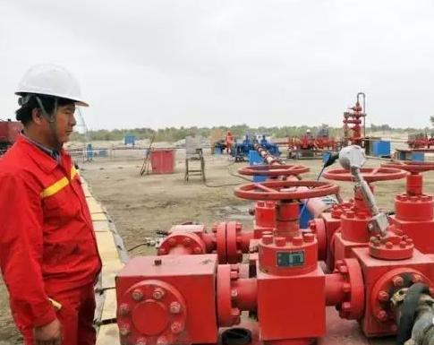 石油装备网消息:油服公司哈里伯顿推出不停产管道和井筒诊断技术。