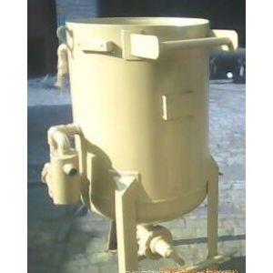 河北省吴桥喷砂设备公司销售部 喷砂机 喷砂箱 喷砂灌