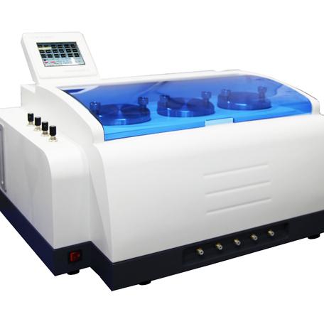 透湿仪_透湿性测试仪_透湿性测定仪W403