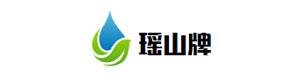 广州市瑶山牌连南食用菌研究所