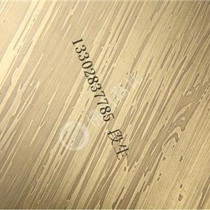 佛山高比拉丝蚀刻树皮纹青古铜发黑现货,,拉丝蚀刻树皮纹青古铜发黑批发
