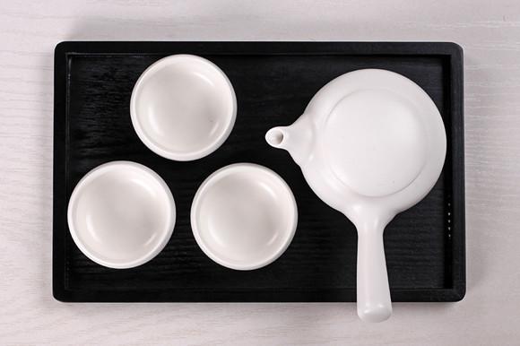 """国瓷永丰源用技术含量力证陶瓷碗餐具""""新国货""""崛起"""