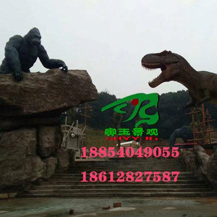 水泥雕塑制作 水泥雕塑厂家 水泥仿木栏杆厂家 水泥仿真树制作 水泥假山制作厂家