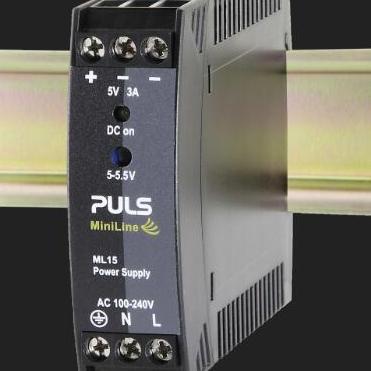 普尔世  ML15.051  PULS电源  ML15.241 技术参数