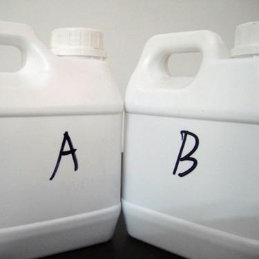 YFS型聚酯封孔剂还是鹤壁博创好用