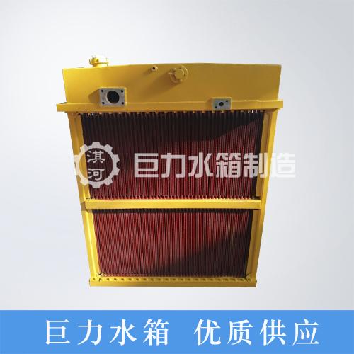 厂家供应SD320水箱