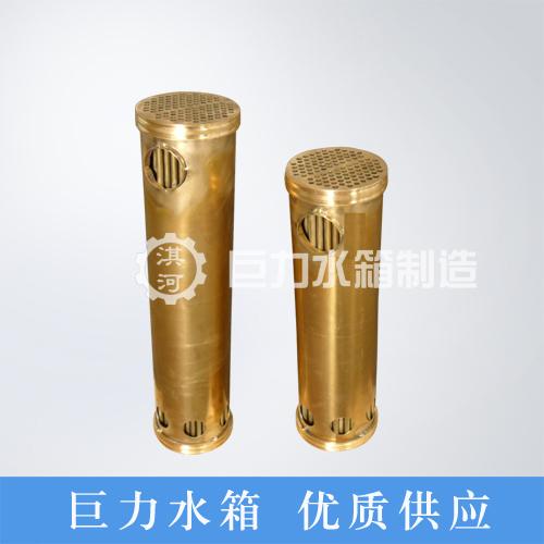 供应TBD234 604换热器芯子