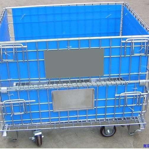 无锡厂家批发 优质PP中空板 免费拿样 pp瓦楞板 塑料垫板  仓储笼隔板 塑料瓶托