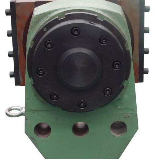 矿用绞车制动器特价盘型制动器就在博创