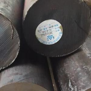 渭南富平县40CrNiMoA欢迎来电洽谈_江阴海普金属材料...