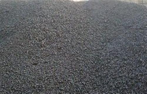 南京超高温沥青生产|超高温沥青生产|镇江新光新材料