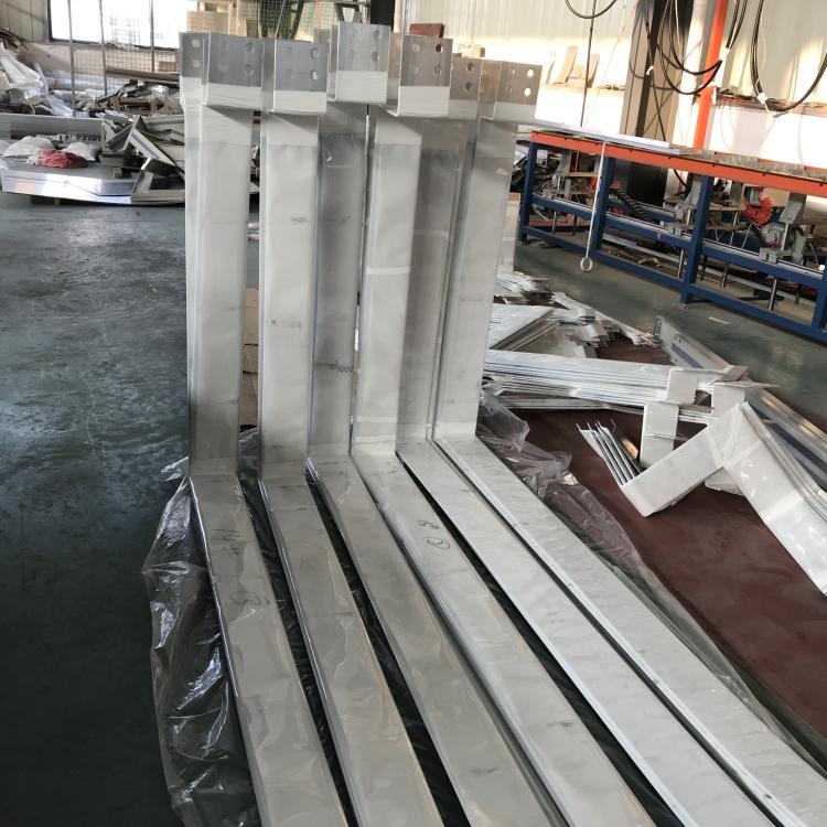 耐火铁外壳母线槽 低压封闭式插接母线生产厂家
