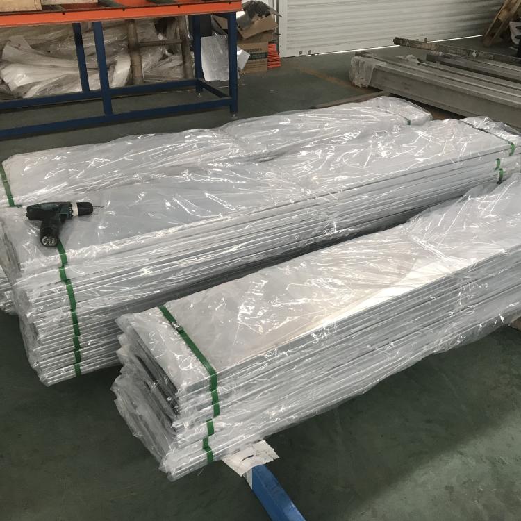 梯式电缆桥架 定制各种型号的不锈钢支架产品