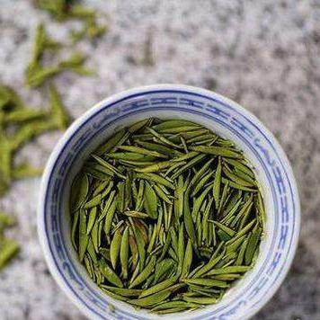 供应 新茶绿茶 四川清溪茶叶特级浓香苞茶茶叶225g