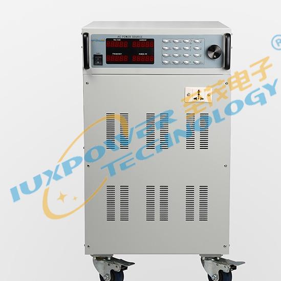 精密可调稳压150V200A开关电源