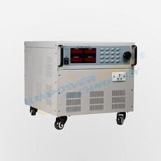 0-36V120A直流電源36V120A直流穩壓電源