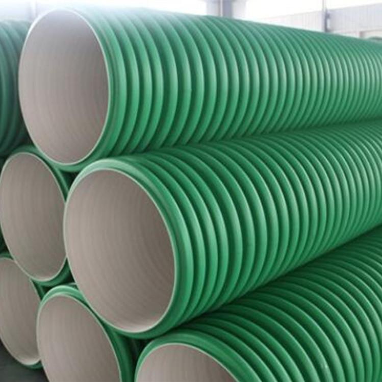 湖南MPP电缆管 电力顶管 厂家直销 现货供应