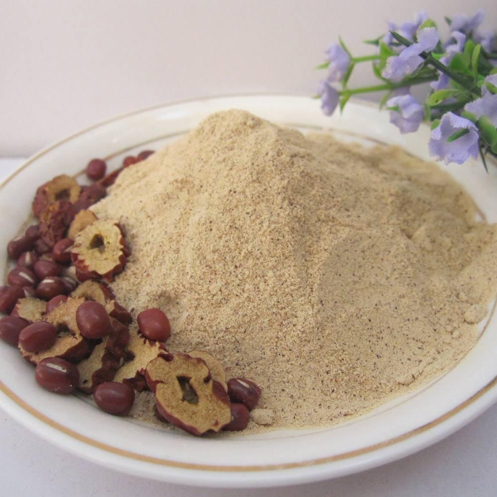 琦轩果蔬粉 厂家直销 纯天然红枣粉 红枣粒
