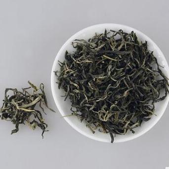 供应 毛峰有机茶