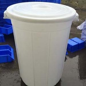 郑州塑料垃圾桶安阳塑料方盆供应
