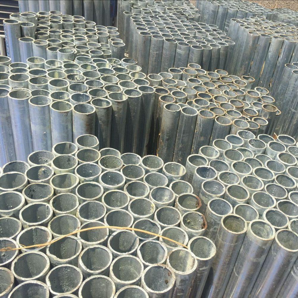 德宏镀锌管批发价格 德宏镀锌管厂家直销 德宏镀锌管价格