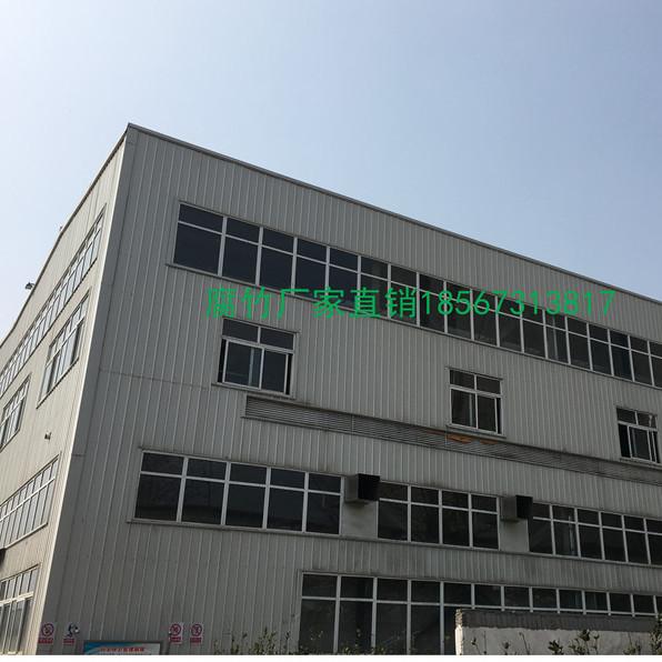 安徽腐竹 5斤装黄豆腐竹