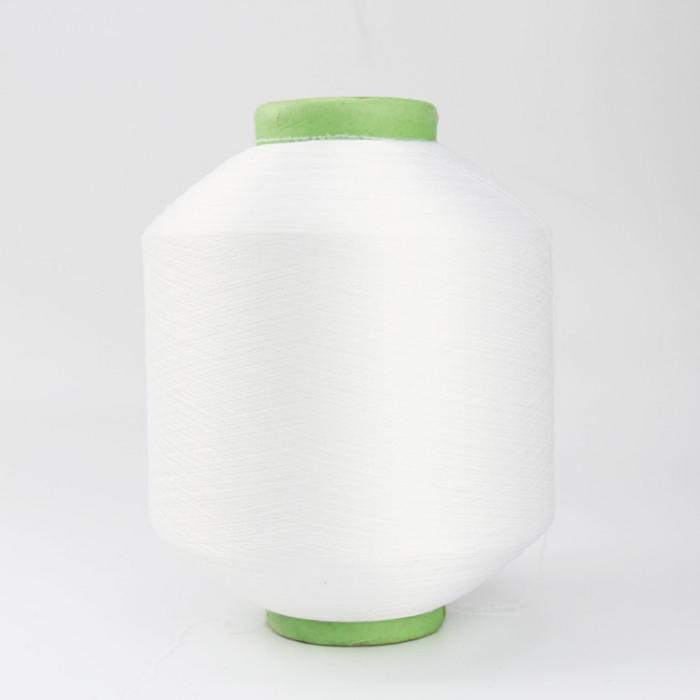 供应 氨纶包覆纱厂家直销质量保证