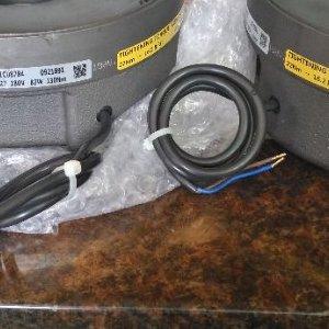 科尼電磁制動器NM38751NR2(全新原裝)產品
