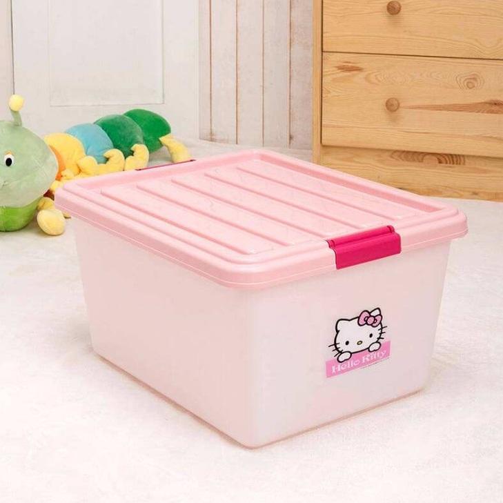 化妆品整理箱模具定制厂家 台州黄岩整理箱模具加工制造 价格合理