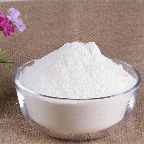 鑫贝食品(图)、糯米粉用途、糯米粉