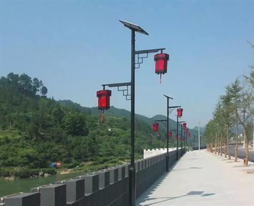 太阳能庭院灯价格,合肥太阳能庭院灯,安徽迈尔威