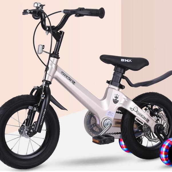 供应 儿童脚踏单车